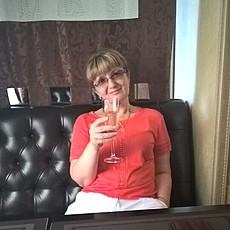 Фотография девушки Светлана, 50 лет из г. Нижний Тагил