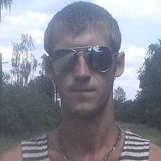 Фотография мужчины Саня, 29 лет из г. Бобруйск