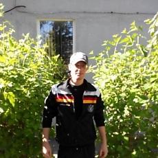 Фотография мужчины Сергей, 30 лет из г. Ярославль