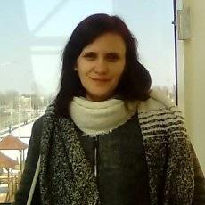 Фотография девушки Ольга, 42 года из г. Кобрин