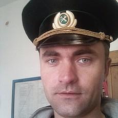 Фотография мужчины Рома, 30 лет из г. Баштанка
