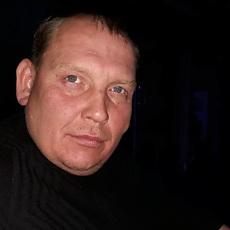 Фотография мужчины Wolf, 38 лет из г. Павлово