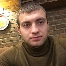Фотография мужчины Алексей, 27 лет из г. Усть-Кут