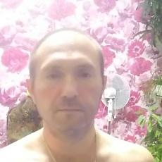 Фотография мужчины Денис, 39 лет из г. Губкин