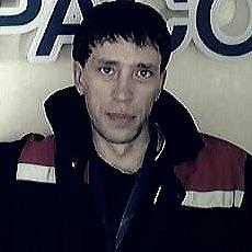 Фотография мужчины Сашок, 36 лет из г. Тараз