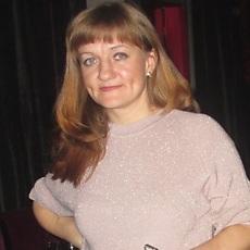 Фотография девушки Яна, 40 лет из г. Кемерово