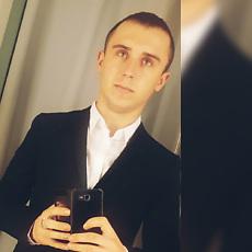 Фотография мужчины Александр, 26 лет из г. Псков