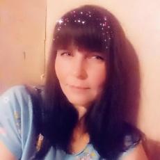 Фотография девушки Ленчик, 37 лет из г. Сосногорск