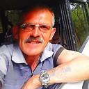 Василь, 60 лет