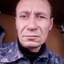 Федор, 45 лет