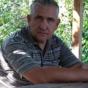 Dima, 44 года