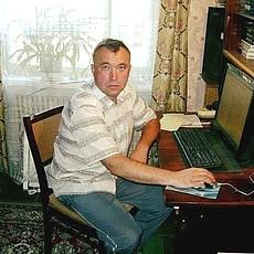 Фотография мужчины Владимир, 60 лет из г. Александрия
