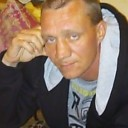 Григорий, 42 года