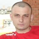 Руслан Зизень, 29 лет