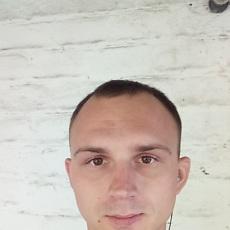 Фотография мужчины Михаил, 25 лет из г. Чугуев