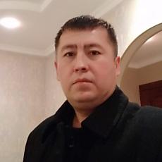 Фотография мужчины Сэм, 44 года из г. Новосибирск