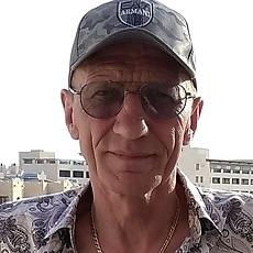 Фотография мужчины Сергей, 59 лет из г. Витебск