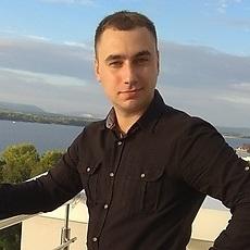 Фотография мужчины Андрей, 29 лет из г. Николаев