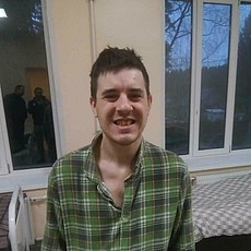 Фотография мужчины Алекс, 35 лет из г. Калинковичи