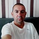 Стас, 49 лет