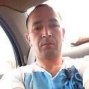 Dilshod, 41 год