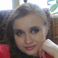 Фотография девушки Анна, 27 лет из г. Солнечногорск