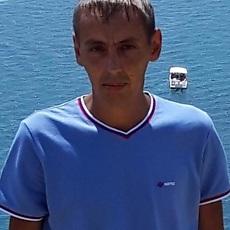 Фотография мужчины Алексей, 35 лет из г. Кемерово