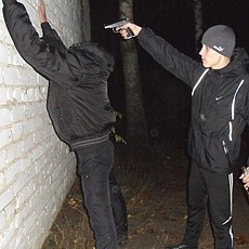 Фотография мужчины Dimjan, 33 года из г. Лельчицы