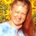Светарада, 46 лет