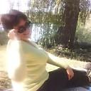 Лара, 52 года
