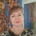 Галчонок, 55 лет