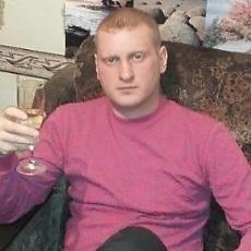 Фотография мужчины Женя, 31 год из г. Докшицы