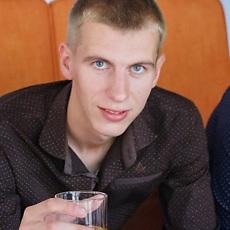 Фотография мужчины Макар, 29 лет из г. Брест