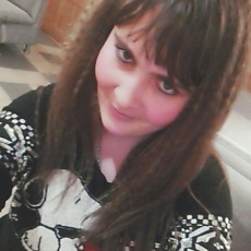 Фотография девушки Юля, 29 лет из г. Рудный