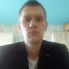 Фотография мужчины Артем, 27 лет из г. Молодечно