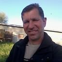 Вьячеслав, 46 лет
