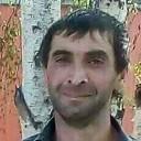 Ренат, 40 лет