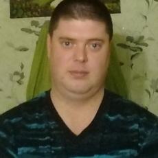 Фотография мужчины Yurievich, 34 года из г. Киселевск