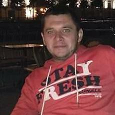 Фотография мужчины Олег, 30 лет из г. Лысянка