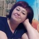 Татьяна, 44 года