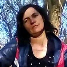 Фотография девушки Света, 39 лет из г. Чутово