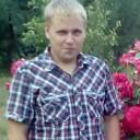 Андрей, 30 лет