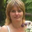 Никита, 51 год
