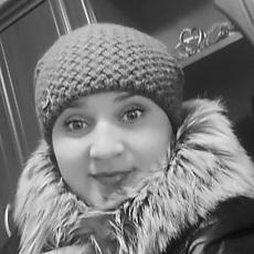 Фотография девушки Татьяна, 39 лет из г. Брест