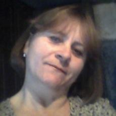 Фотография девушки Алена, 50 лет из г. Каменск-Уральский