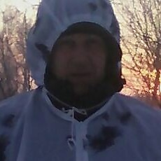 Фотография мужчины Роман, 39 лет из г. Новосибирск
