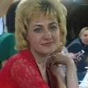 Олександра, 44 года