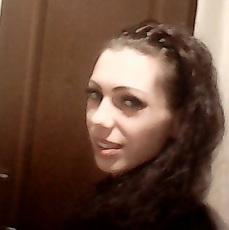 Фотография девушки Ксения, 33 года из г. Макеевка