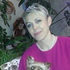 Фотография девушки Алла, 51 год из г. Минск