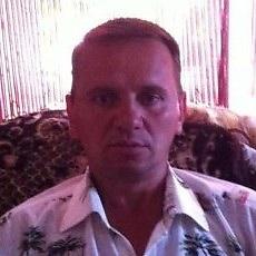 Фотография мужчины Стас, 49 лет из г. Зеленокумск